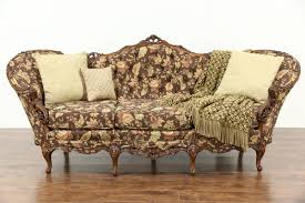 Antique Sofa Styles by Sold Sofas Benches And Chairs Harp Gallery Antiques