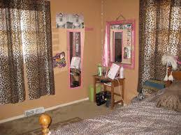 Leopard Curtains Etsomnia 131 It U0027s Curtains My Obt