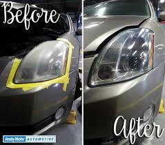 subaru headlight names headlight oxidation andy mohr