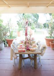 Valentine S Day Dining Decor by How To Set The Table For A Valentines Day Brunch