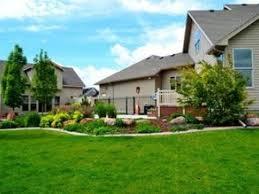 Sunnyside Gardens Idaho Falls - 5655 seyfert ct idaho falls id 83404 zillow