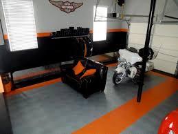 Cool Garage Floors 219 Best Garage Ideas Images On Pinterest Garage Organization