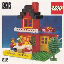 light brick sets bricker part 08010dc01 electric light brick 4 5v 2 x 2