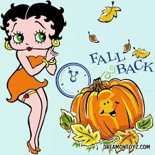 8976 best betty boop images on betty boop bb and