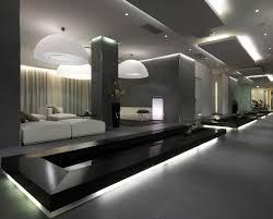 Modern Italian Interior Design With Image Of Inspiring Italian - Modern italian interior design