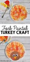 thanksgiving crafts children 35 best thanksgiving classroom images on pinterest thanksgiving