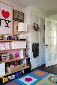 Shelves Kids Room by 96 Best White Nurseries U0026 Kids Rooms Images On Pinterest