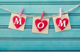 30 last minute u0026 free mother u0027s day gift ideas fastweb