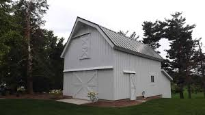 gambel roof barn roof designs home roof ideas