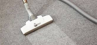 complete carpet upholstery cleaning carpet cleaning protection