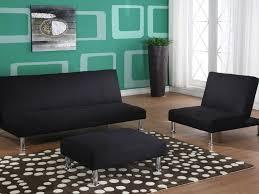 Futon Living Room Set Sofa 27 Amazing Sofa Bed Set Futon Living Room Sets Klik
