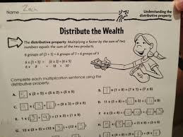 Did You Hear About Math Worksheet 12 Best Schools Images On Common Cores