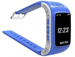 children s gps tracking bracelet ultimate guide to the best gps tracking for kids