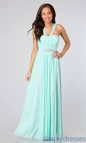 best 25 long junior dresses ideas on pinterest long occasion