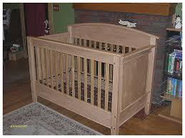 luxury baby u0027s dream convertible crib baby cribs baby 27s dream