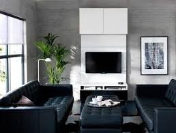 Ikea Living Room Ideas 42 Best Ikea Decorating Ideas Images On Pinterest Architecture