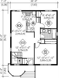 Small Cottage Style House Plans 204 Best Guest House Images On Pinterest Tiny House Plans House