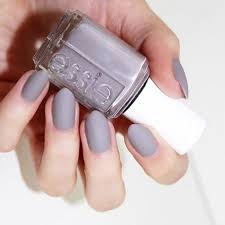 jet set cool this luxe of lacquers goes with everything