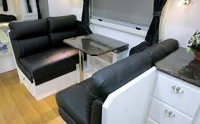 Sofa Repair Brisbane Caravan Upholstery Caravan Restoration Marine Upholstery And