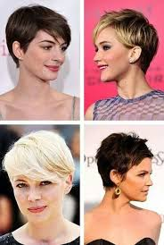 78 best short hair images on pinterest hairstyles short hair