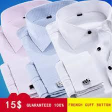 discount men u0027s v neck buttoned dress shirts 2017 men u0027s v neck