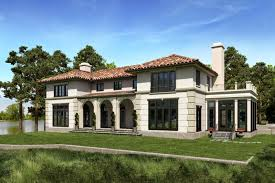 mediterranean house plan mediterranean house plans with photos mansion plan exceptional new
