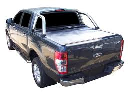 ford ranger covers ford px ranger accessories 2012 roll n lock tonneau cover for