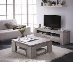 chambre habitat chambre salon sejour moderne salon sejour moderne chaleureux avec