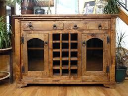 rustic sideboards furniture rustic sideboards furniture rustic