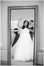 Wedding Dress Sample Sale London Wedding Dress Sample Sale Expert Tips