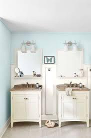 Bathroom Inspiration Ideas Pin By Lynn Thompson On Bathroom Pinterest Bathroom Designs