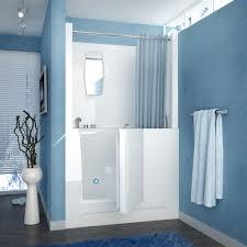fiberglass bathtub shower combo q31 verambelles