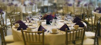 party rentals ma event party rentals in tewksbury ma baystate tent