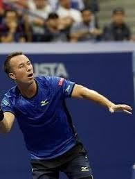 us open table tennis 2018 dudi sela sbs news