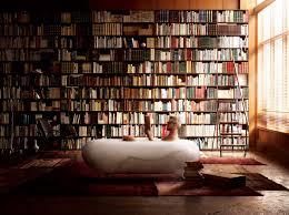 20 amazing home libraries for the modern book worm u2013 terrys