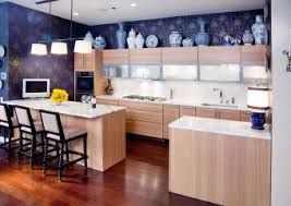 modern decorating ideas above kitchen cabinets 13 modern ideas for decorating above kitchen cabinets