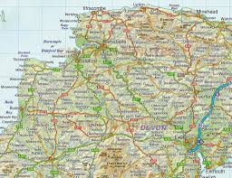 Back Road Maps Best Photos Of Road Map Background Road Map Of France And