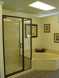 shower doors c3 a2 c2 ab southern cultured marble loversiq