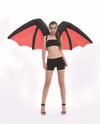 Angel Halloween Costumes Dark Angel Halloween Costumes Dark Angel Halloween