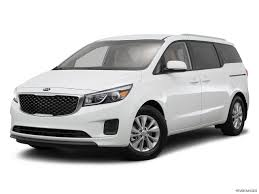 mpv car 2017 safest cars 2017 how to choose canada leasecosts