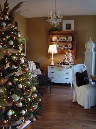 the essence of home my tree