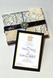 bling wedding programs custom wedding program bling wedding program by invitebling 3 50