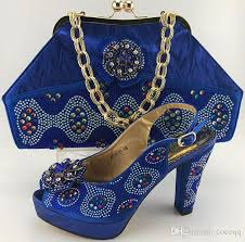 wedding shoes in nigeria hot high quality nigeria wedding shoes italian design shoes and