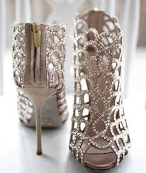 wedding shoes dsw 45 best wedding stuff images on marriage wedding and