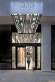 gorgeous medical office reception design patrick tighe jazzes up