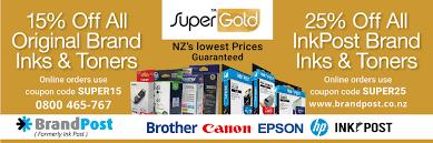 ls plus open box coupon supergold card special offers super seniors