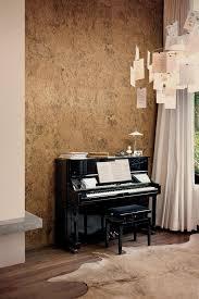 Soundproofing A Bedroom Een Kurkwand Als Accentmuur Kurk Wand Kurkwanden Pinterest