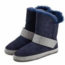 womens boots size 11 cheap get cheap black flat womens boots size 11 aliexpress com