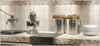 ciffreo bona cuisine espace cuisine aménagement