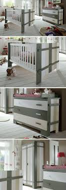 le babyzimmer 106 best babyzimmer images on babies baby zimmer and